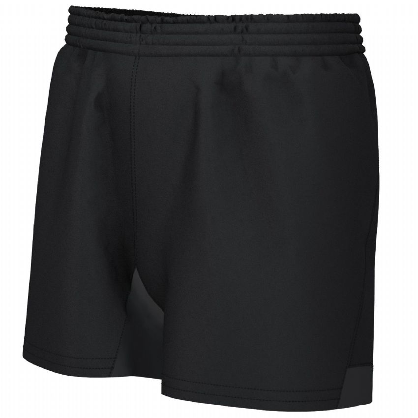 i-sports Pro Rugby Shorts Junior